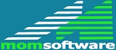 Accounting Software - Online Utility Bill Pay